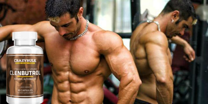 Clenbutrol Review — Can It Be A Legal Alternative To Clenbuterol?