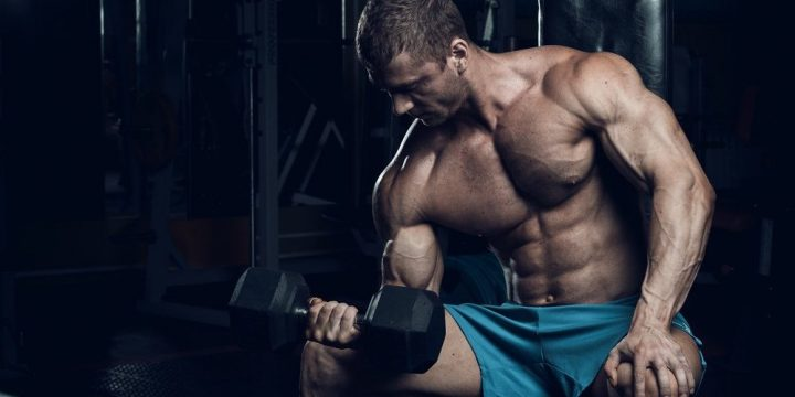 Does SARMs Require Post Cycle Therapy?
